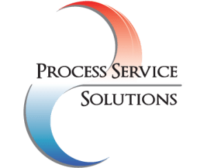 Process Service Solutions