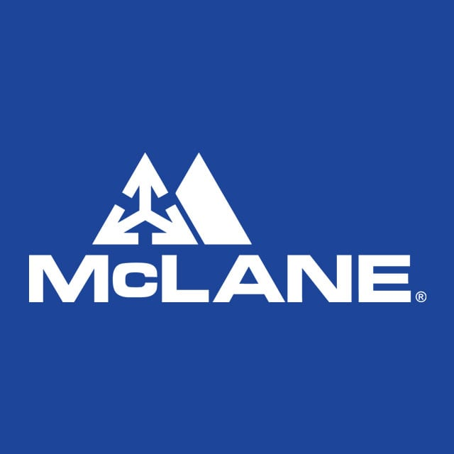 McLane FoodService